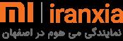 فروشگاه اینترنتی ایران شیا